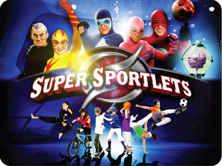 supersportlets png