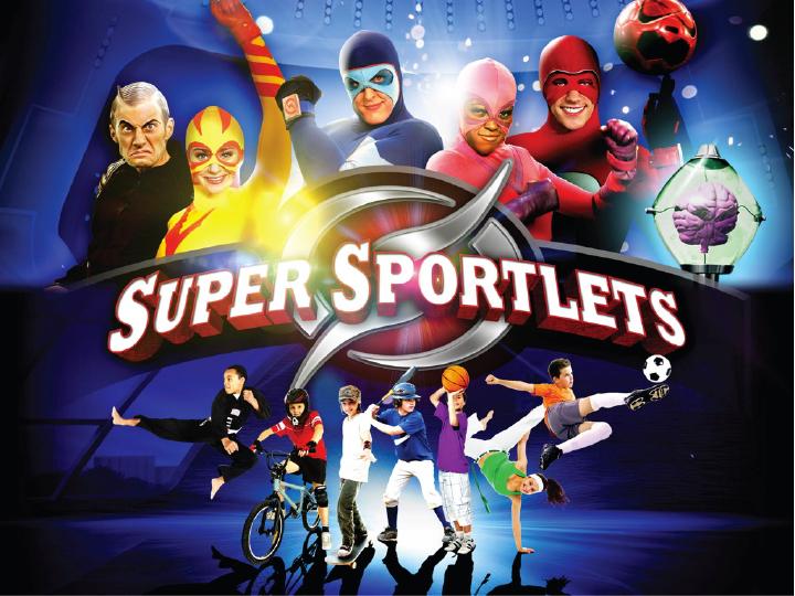 supersportlets png
