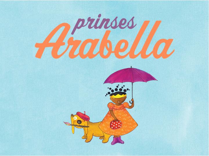 Arabella-png